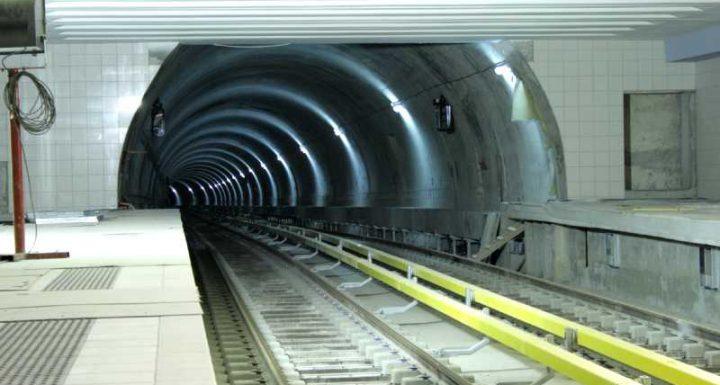 Spectra-ligne-métro-alger-construction