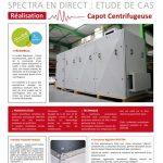 Spectra-lettre-information-etude-capot-centrifugeuse