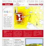 Spectra-lettre-information-etude-cartographie-modelisation