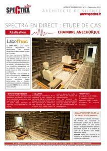 Spectra-lettre-information-etude-chambre-anechoique-sourde