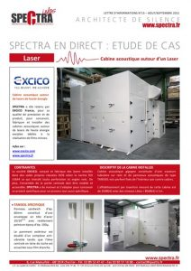 Spectra-lettre-information-etude-encoffrement-laser