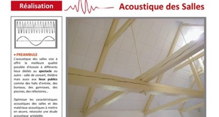 Spectra-lettre-information-etude-absorption-acoustique-salle