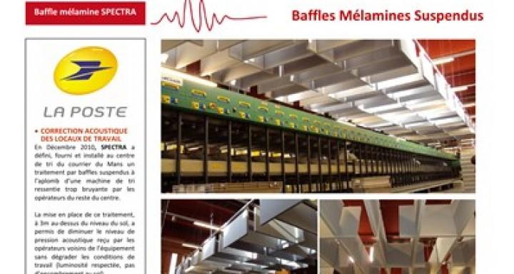 permettant de réaliser des opérations de recuit ultra-rapides et ultra-minces sur des matériaux semi-conducteurs