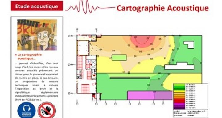 Spectra-lettre-information-etude-cartographie-bruit-atelier
