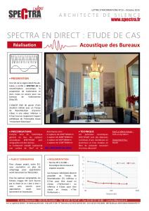 Spectra-lettre-information-etude-reverberation-bureau-capteur