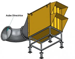 SPECTRA-plan-silencieux-acoustique-air-neuf-compresseur