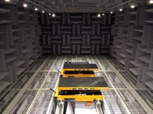 SPECTRA-banc-essais-test-casque-audio-enceinte-chambre-source