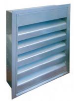 grille-acoustique-ventilation-pare-pluie