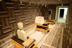 chambre-anechoique-chambre-sourde