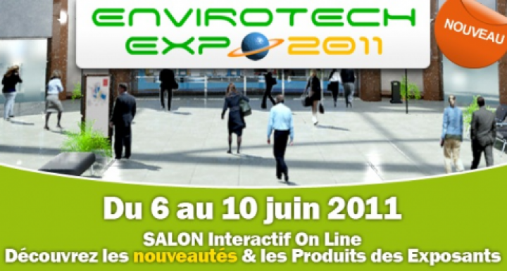 envirotech-expo-acoustique-stand-virtuel-insonorisation