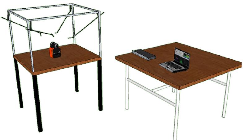 niveaux de puissance acoustique et des niveaux d 39 nergie acoustique. Black Bedroom Furniture Sets. Home Design Ideas