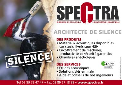 SPECTRA-pic-vert