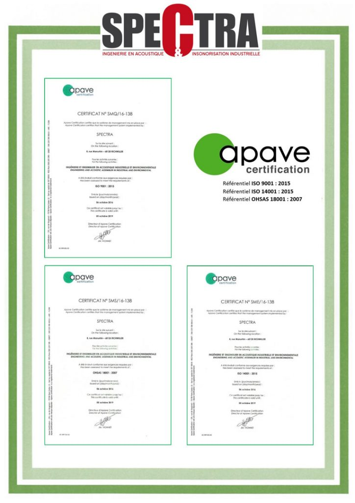 Certification-apave-2016