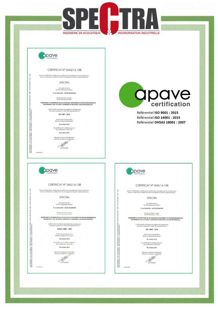Certification-apave-2016