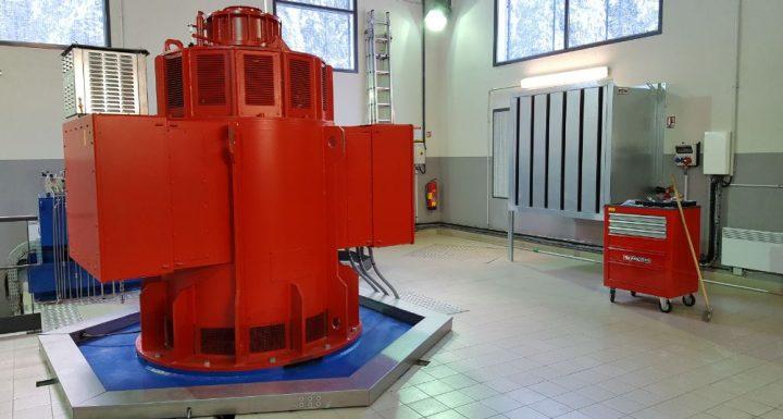 spectra-silencieux-acoustique-baffle-centrale-hydro-electrique-turbine