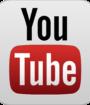 youtube-acoustique-spectra-insonorisation-ingenierie-video